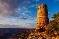 Grand Canyon National Park Photography by James Marvin Phelps
