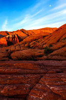 Snow Canyon State Park Photography by James Marvin Phelps