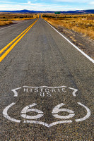 Route 66 Photography by James Marvin Phelps