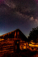Astrophotography by James Marvin Phelps